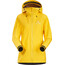 Arc'teryx W's Beta SL Hybrid Jacket Golden Poppy